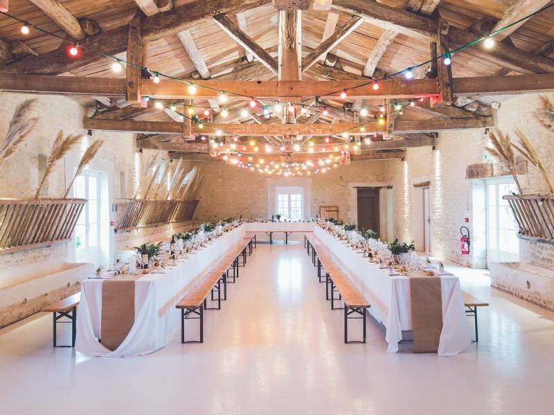 Zajímavá místa pro konání svatební hostiny v Pardubickém kraji