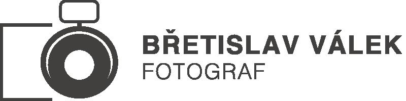 Svatební fotograf Břetislav Válek