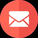 Napište mi email