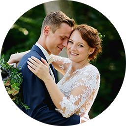 Alex, Daniel, svatba, testimonial, fotka